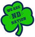 We Are ND Nation